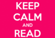 keep-calm-and-read-my-blog-27
