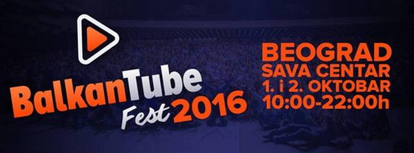 balkan-tube2016