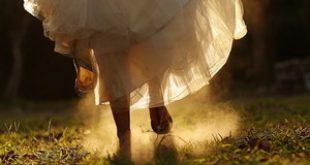 runaway-bride-e1469098981972