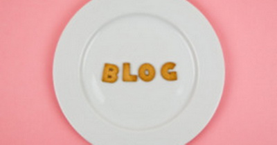 why-food-bloggers-are-here-to-stay-01ef732157