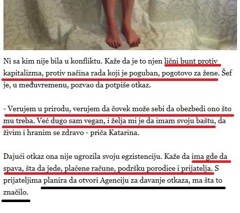 Fotka screenshot - blic.rs