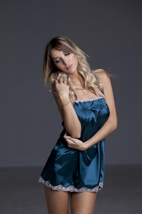 Dragana Dzajic 21.09.2015 Lemoni