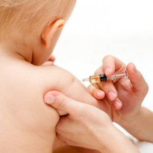 bimba-morta-uccisa-dalla-vaccinazione-esavalente_3201